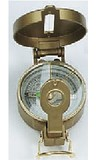 Kompass 41035
