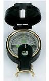 Kompass 41041