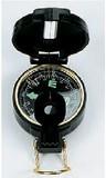 Kompass 41042
