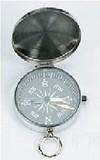 Kompass 41045