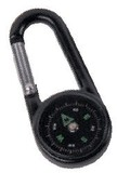 Kompass 81352