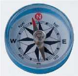 Kompass 81353 - Kompass