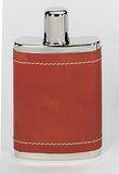 Flachmann 84401
