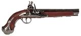 Haller  Dekorations Pistole