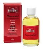 Neo Ballistol Hausmittel 100 ml - Grundpreis: 7,60 EUR/100 ml