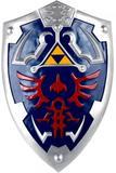 Jean Fuentes  Schild Legend of Zelda B17