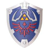 40.35  Schild Zelda - LARP