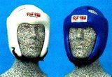 Budoland   Kopfschutz Grandchamp