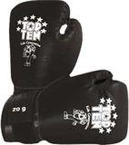 Top Ten  TopTen Boxhandschuh Kids