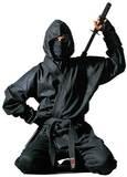 Hayashi  Ninja-Anzug Kendo