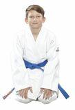 Hayashi  Hayashi Judogi Todai