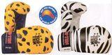 Top Ten  Handschuhe  Superfight 2000 Leder
