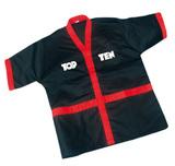 Top Ten  Corner Jacket