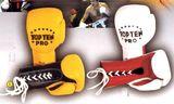 Top Ten  Boxhandschuhe  Pro-Fight  8 oz