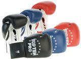 Top Ten  Boxhandschuh  Pro