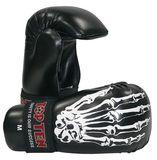 Top Ten  Semi-Gloves  Pointfighter