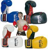 Top Ten  Boxhandschuhe  Thaiboxing 10oz