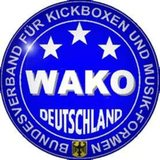 Budoland  WAKO Label