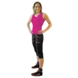 Top Ten  Fitnesshose Top Ten für Damen