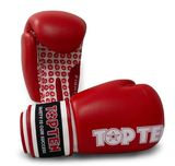 Top Ten  Boxhandschuhe Fight