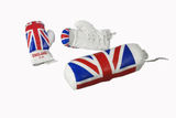 Ju-Sports  Kids Boxing Set England