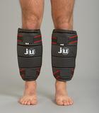 Ju-Sports  Schienbeinschutz PU
