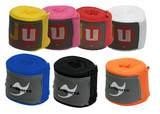 Ju-Sports  Boxbandagen