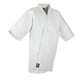 Ju-Sports  Kendo Jacket white