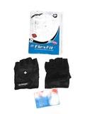 Harbinger  Harbinger FlexFit Gloves