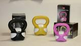 Ju-Sports  Design Kettlebell
