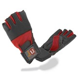Ju-Sports  Handschuh Multi