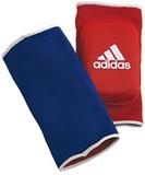 Adidas  Ellenbogenschoner