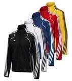 Adidas  Team Jacke Damen