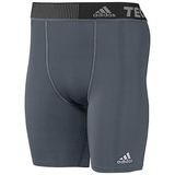 Adidas  Techfit Base Tight Hose ST9