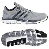 Adidas Trainingsschuh Speed Trainer Silber