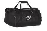 Ju-Sports  Tasche Team QS70 schwarz