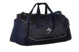 Ju-Sports  Tasche Jumbo QS88 navy blau