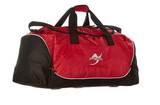 Ju-Sports  Tasche Jumbo QS88 rot