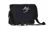 Ju-Sports  Messenger Bag