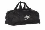 Ju-Sports  Kindertasche NT5688 schwarz
