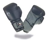 Ju-Sports  Boxhandschuhe Sparring Master Pro heavy duty
