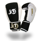 Ju-Sports  Fitnessboxhandschuhe Gel 12oz