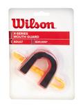 SHIELD-WILSON  Wilson MG X Zahnschutz