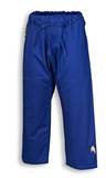 Ju-Sports  Judo Hose Gladiator blau