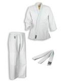 Ju-Sports  Judoanzug Bonsai