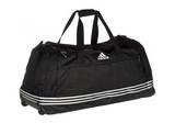 Adidas  adidas Rollentasche (Trolley) 3S T Bag XL