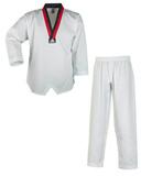 Adidas adidas Taekwondoanzug Poom