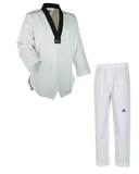 Adidas  adidas Taekwondoanzug ADI FLEX