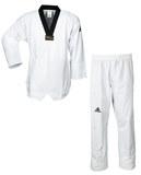 Adidas  adidas Damen-Taekwondoanzug, Fighter