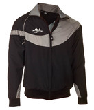 Ju-Sports  Teamwear Element C1 Jacke, Schwarz
